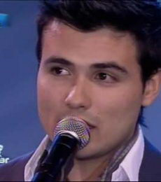 Julian Burgos