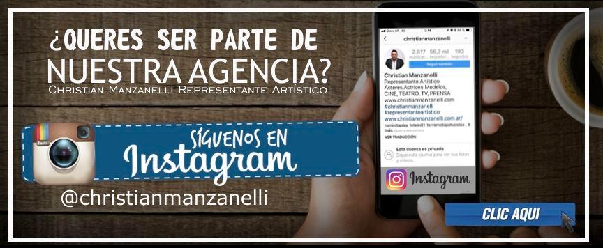 christian.manzanelli.instagram