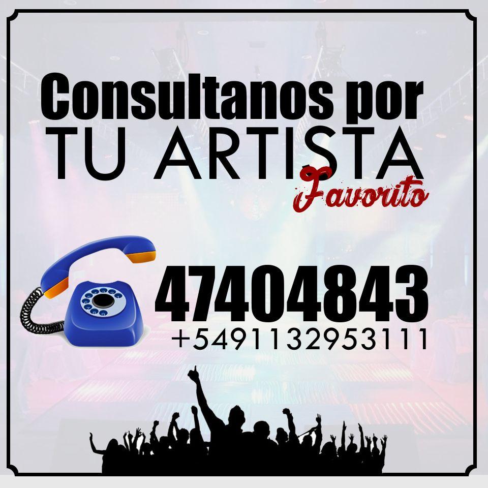 contrataciones-de-artistas-onnix-entretenimientos-contrataciones-organizacion-de-eventos