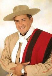 Dalmiro Cuellar