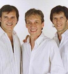 Musiqueros Entrerrianos