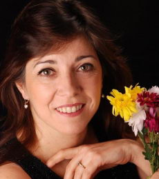 Laura Albarracin
