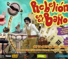 Eatro-rebelion-bano-christian-manzanelli-representante-artistico (1)