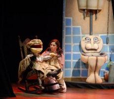 Teatro-rebelion-bano-christian-manzanelli-representante-artistico (2)