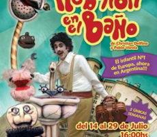 Teatro-rebelion-bano-christian-manzanelli-representante-artistico (7)