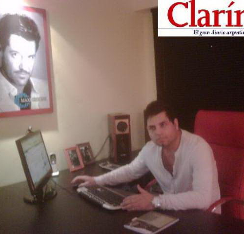 Chrisristian Manzanelli (14)