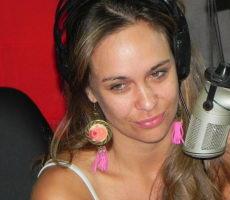 Josefina_pouso_christian_manzanelli_representante_artistico_sitio_oficial_contratar_josefina_pouso (1)