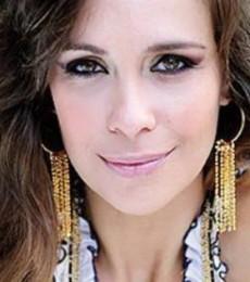 Contratar Josefina Pouso (011-4740-4843) O Al (011-2055-4218)
