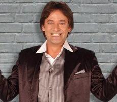 Roberto-peña-representante-artistico-christian-manzanelli-sitio-oficial-de-roberto-peña-humorista-christianmanzanelli (3)