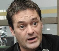 Roberto-peña-representante-artistico-christian-manzanelli-sitio-oficial-de-roberto-peña-humorista-christianmanzanelli (7)