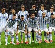 Jugadores_de_futbol_christian_manzanelli_representante_artistico_contratar_sitio_oficial_jugadores_de_futbol (3)
