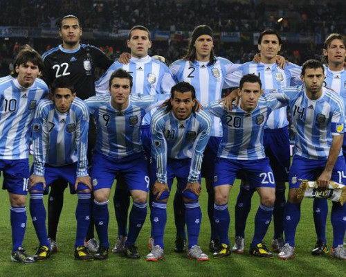 jugadores_de_futbol_christian_manzanelli_representante_artistico_contratar_sitio_oficial_jugadores_de_futbol (4)
