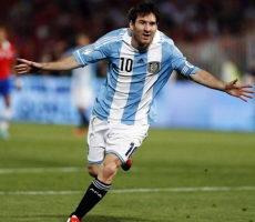 Jugadores_de_futbol_christian_manzanelli_representante_artistico_contratar_sitio_oficial_jugadores_de_futbol (5)