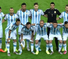Jugadores_de_futbol_christian_manzanelli_representante_artistico_contratar_sitio_oficial_jugadores_de_futbol (7)