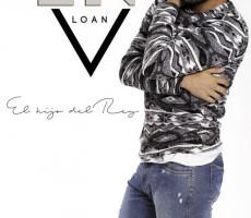 Loan_contrataciones (13)