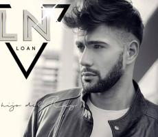 Loan_contrataciones (21)