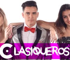 Clasiqueros_oficial (28)