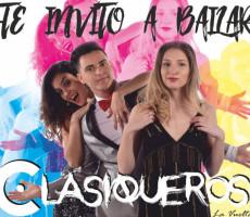 Clasiqueros_oficial (69)