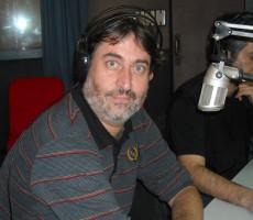Flaco Pailos (1)