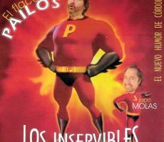 Flaco Pailos (8)