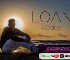 Loan-baby (2)