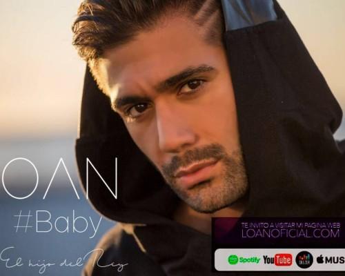 loan-baby (3)