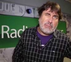 Show-del-flaco-pailos (6)