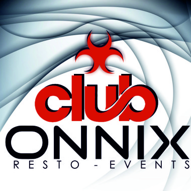 Muy Pronto Se Inaugurará Club Onnix Resto Events, Nuevo Emprendimiento De Christian Manzanelli,