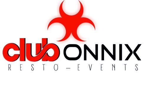 Club Onnix Resto Eventos Christian Manzanelli Representante Artistico (3)