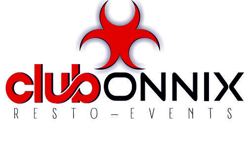 Club Onnix Resto Eventos Christian Manzanelli Representante Artistico (4)