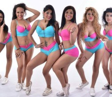 Las Culisueltas Contratar 4740-4843 Onnix Entertainment Group (1)