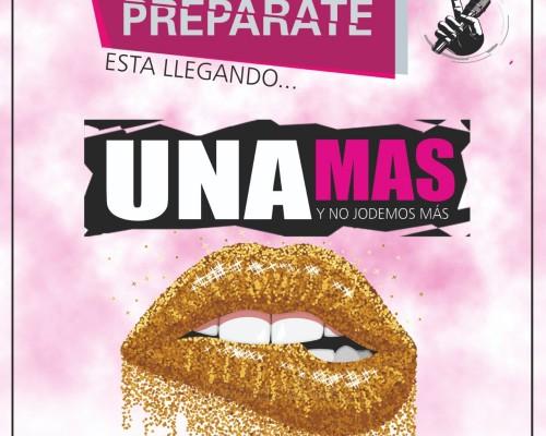 una-mas (6)