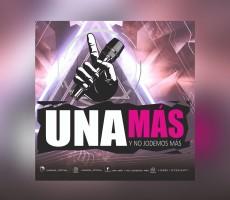 Una-mas (8)
