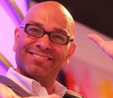Freddy Villareal Contrataciones Christian Manzanelli Representante Artistico (1)