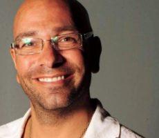 Freddy Villareal Contrataciones Christian Manzanelli Representante Artistico (2)