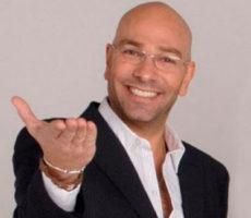 Freddy Villareal Contrataciones Christian Manzanelli Representante Artistico (3)