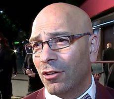 Freddy Villareal Contrataciones Christian Manzanelli Representante Artistico (4)