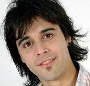 Juan Yacuzzi