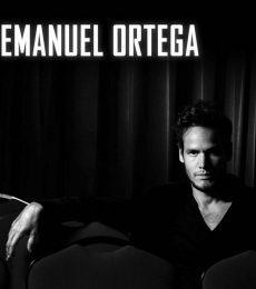 Contratar Emanuel Ortega (011-4740-4843) O Al (011-2055-4218)