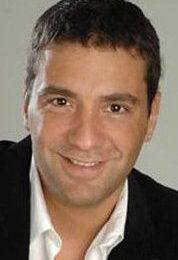 Gustavo Conti
