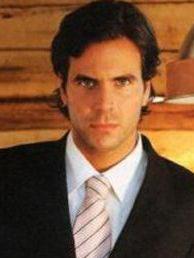 Contratar Tobias Blanco (011-4740-4843) O Al (011-2055-4218)
