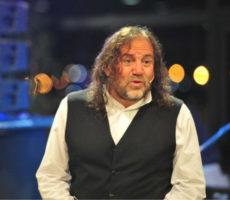 Cacho Garay Contrataciones Christian Manzanelli Representante Artistico