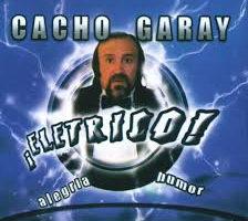 Cacho_garay_christian_manzanelli_representante_artistico_contratar_sitio_oficial_cacho_garay (1)