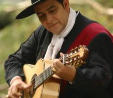 Chaqueno-palavecino-representante-christian-manzanelli-chaqueno-palavecino-contrataciones-01147404843-shows