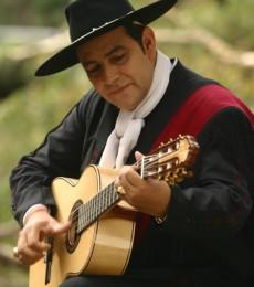 Contratar Chaqueño Palavecino (011-4740-4843) O Al (011-2055-4218)