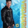 Contratar El Verdadero (011-4740-4843) O Al (011-2055-4218) Contrataciones Christian Manzanelli