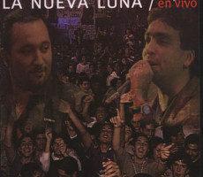 La_nueva_luna_2019_christian_manzanelli_representante_artistico_sitio_oficial_contratar_la_nueva_luna_2019 (10)