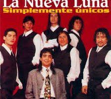 La_nueva_luna_2019_christian_manzanelli_representante_artistico_sitio_oficial_contratar_la_nueva_luna_2019 (12)