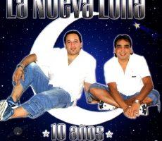 La_nueva_luna_2019_christian_manzanelli_representante_artistico_sitio_oficial_contratar_la_nueva_luna_2019 (7)