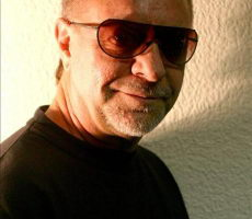 Leon_gieco_christian_manzanelli_representante_artistico_sitio_oficial_contratar_leon_gieco (10)